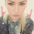 Alia Ariana Pedraza (@azalea-rapidstarr) Avatar