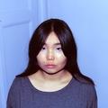 Angela Chadaeva (@chadaeva) Avatar