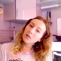 Tiffany Mack (@tiffanymack) Avatar