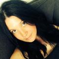 Marlena (@ravensmoondesigns) Avatar