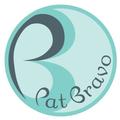 Pat Bravo (@patbravodesign) Avatar