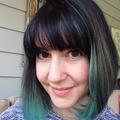 Angela Pingel (@angelapingel) Avatar