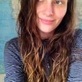 Cassandra  (@quiltykitten) Avatar