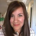 Kristin Rauch (@woollypetals) Avatar