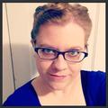 Kristy Daum (@kristydaum) Avatar
