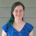 Julia Eigenbrodt (@stars_sunshine) Avatar