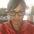 Jyoti  (@sewnmodern) Avatar