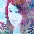 monica feemster (@quiltmaven) Avatar