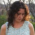 lorna (@bylorna) Avatar