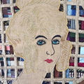 Darcy (@angelhousequilts) Avatar