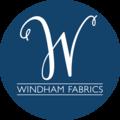 Windham Fabrics (@windhamfabrics) Avatar