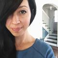 Lindsay Széchényi (@linzyszechenyi) Avatar