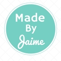 Jaime Johnson (@madebyjaime) Avatar