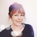🔸🔸 Heather Bostic 🔸🔸 (@houseofalamode) Avatar