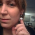 Amanda Elias  (@amandaelias) Avatar