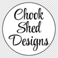 chook shed designs (@chooksheddesigns) Avatar