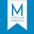 millhouse collections (@millhouse_collections) Avatar