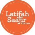 Latifah Saafir Studios (@latifahsaafirstudios) Avatar