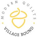 Village Bound Quilts (@villageboundquilts) Avatar