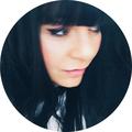 Marta Spendowska (@martaspendowska) Avatar