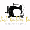 stash builder box (@stashbuilderbox) Avatar