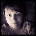 Gwen Kok (@stitchgwen) Avatar