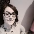 claire (@claireepoppins) Avatar
