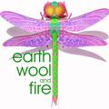 Alan RT Smith (@earthwoolfire) Avatar