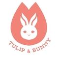 @tulipandbunny Avatar