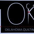 @okquiltworks Avatar