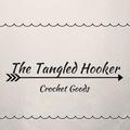 The Tangled Hooker  (@thetangledhooker) Avatar