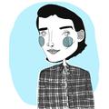 Lauren Strahl (@laurenstrahl) Avatar