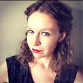 Becky (@sopranoknits) Avatar
