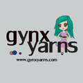 Laura Jinks Jimenez (@gynxyarns) Avatar