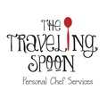 Claudia | The Traveling Spoon (@thetravelingspoon) Avatar