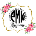 PersonalizeMyWorldBoutique (@personalizemyworldboutique) Avatar