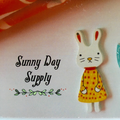Sunny Day Supply  (@sunnydaysupply) Avatar
