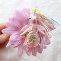 Liberty Lavender Dolls // Liberty Elliott McCrea (@libertylavenderdolls) Avatar