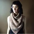 Lara Reynolds (@thefawnknits) Avatar