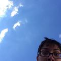 Melanie Duarte (@porchpegasus) Avatar