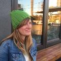 Heather Walpole (@heatherwalpole) Avatar