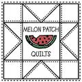 Kristyn (@melon-patch-quilts) Avatar