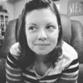 Melissa dlH (@melissamakestime) Avatar