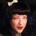 Alyssa Jayne @happypigeon (@alyssajayne) Avatar