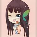 deb (@craftymystic) Avatar