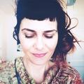 Leesa Leva (@druzyrising) Avatar