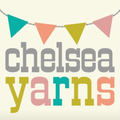 Christina  (@chelseayarns1) Avatar