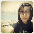Laila  (@fancyface) Avatar