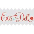 Eva + Dell Designs (Anne) (@evaanddell) Avatar