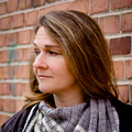 Jennifer (@knittingvortex) Avatar